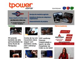 tpower.com.br