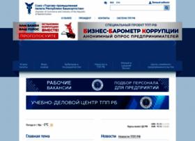 tpprb.ru
