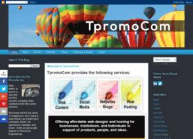 tpromo.com