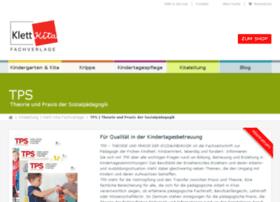 tps-redaktion.de