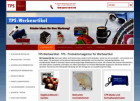 tps-werbeartikel.de