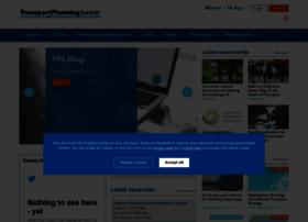 tps.org.uk