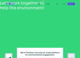 tps.temboo.com