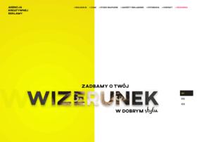 tpsdruk.pl