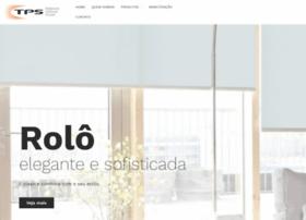 tpspersianas.com.br