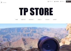 tpstore.shop-pro.jp