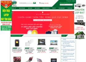 tptcantho.com.vn