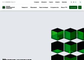 tpu.ru