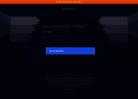 tpucs.forumz.ro