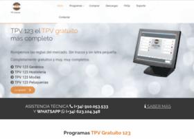 tpvgratuito.com