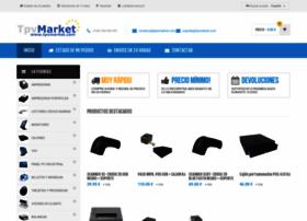 tpvmarket.com