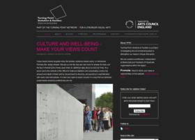 tpyh.org.uk