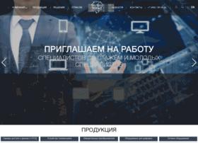 tpz.ru