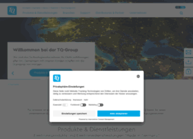 tq-group.de