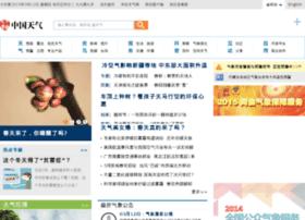 tq121.com.cn