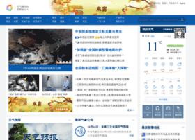 tq121.weather.com.cn