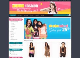 tq2.bizwebvietnam.com