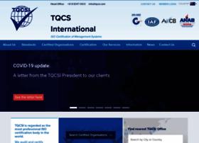 tqcsi.com
