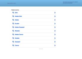 tqecuador.com