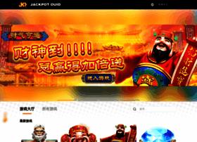 tqgaming.com