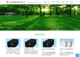 tqxudianchi.com
