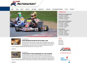 tr-racing.de