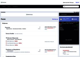 tr-servers.com