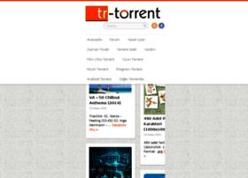 tr-torrent.net