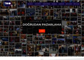 tr-trio.com