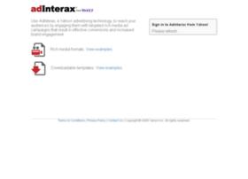 tr.adinterax.com