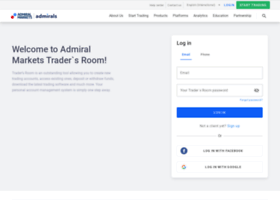 tr.admiralmarkets.co.uk