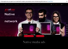 tr.adnow.com
