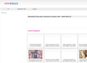 tr.anawalls.com