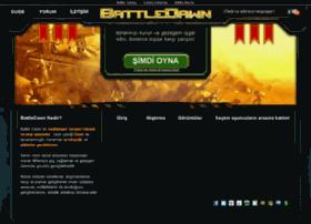 tr.battledawn.com