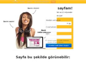 tr.bedava-sitem.com