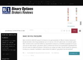 tr.binary-options.biz
