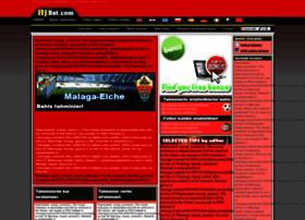 tr.bjbet.com