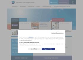 tr.ceva.com