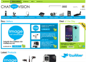 tr.chatandvision.com