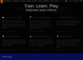 tr.chesstempo.com