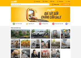 tr.chotot.com