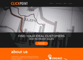 Tr.clickpoint.com