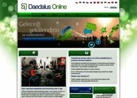 tr.daedalusonline.eu