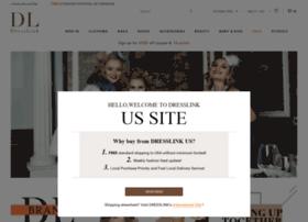 tr.dresslink.com