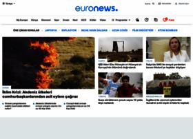 tr.euronews.com