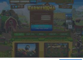 tr.farmerama.com