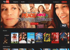 tr.filmboxlive.com