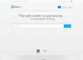 tr.findeen.com