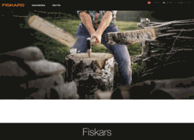 tr.fiskars.com
