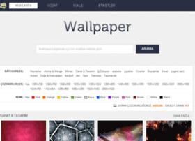 tr.forwallpaper.com